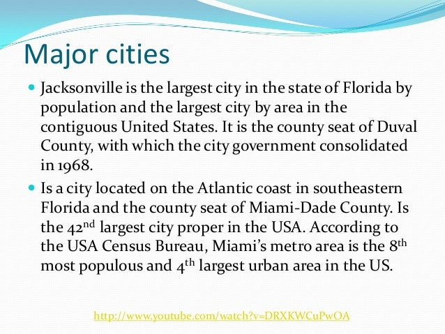 Florida for Most expensive cities to live in florida