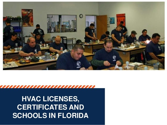 HVAC Design and Operations Training - ashrae.org