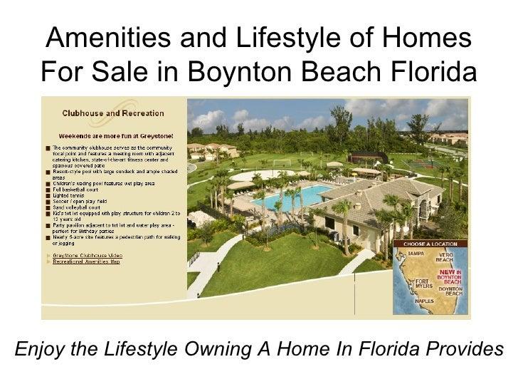 florida home builder gl homes greystone homes for sale boynton beac