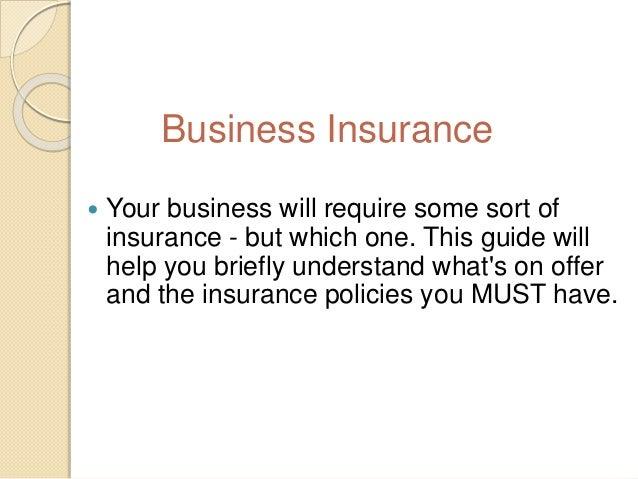 Florida auto insurance quotes
