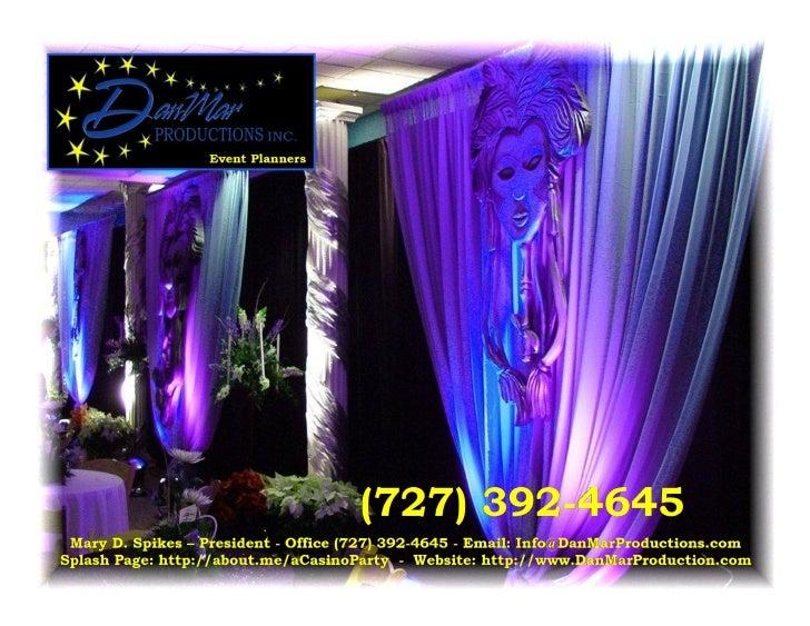 Florida casino parties by dan mar productions 17