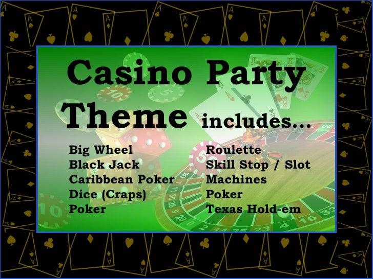 Clearwater florida casino casino games online kostenlos ohne anmeldung