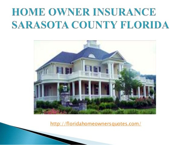 Florida homeowners insurance companies Homeowners insurance florida