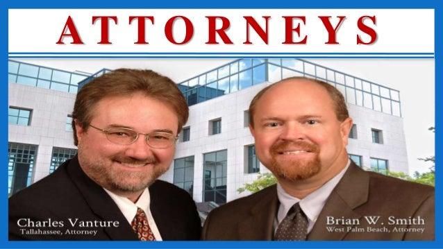 Florida Motorcycle Crash Attorney