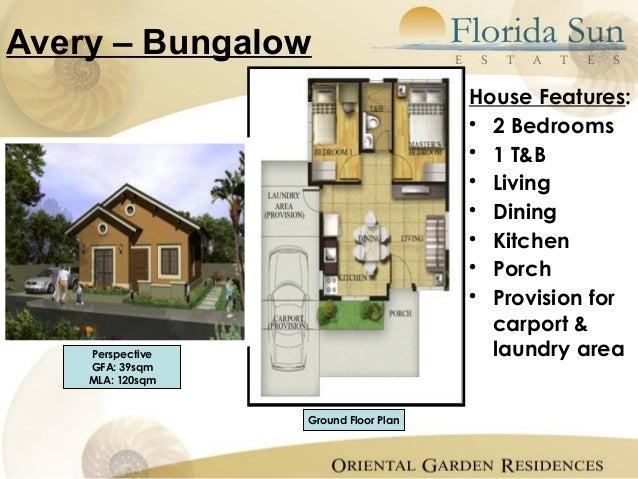 Florida Sun Estates 2