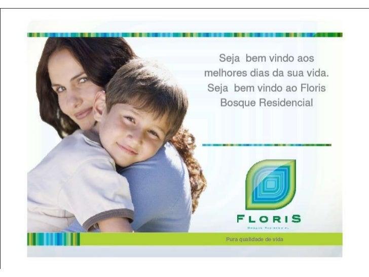 Corretora Dora Mello(21) 7883-4126 / Id 12*87143 / 3647-1625 www.webrioimoveis.com.br