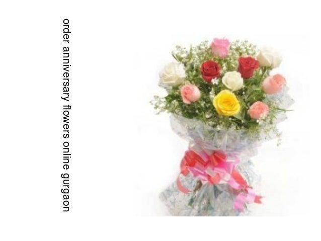 Online flowers in gurgaon roses bouquet valentine birthdays wu2026