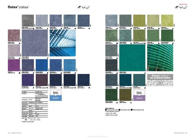 253Flocked Flooring252 Flocked Flooring PERFECT WITH Description Flocked flooring Dimensions Sheet: Roll width 2m Roll len...
