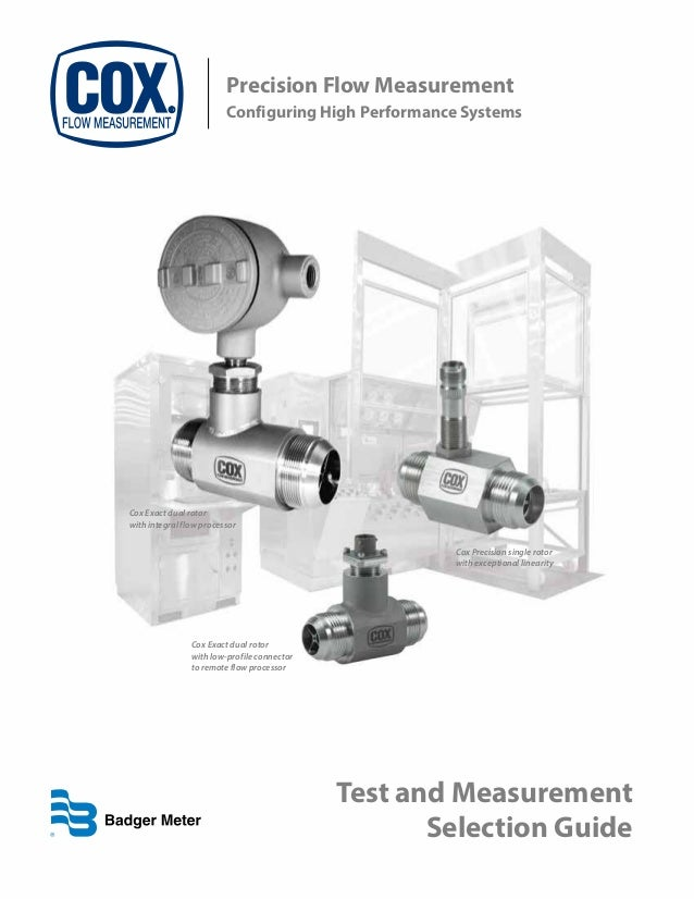 Flow Instruments for Test and Measurement Selection Guide by Badger on home water meter installation diagrams, meter service diagrams, acme transformers electrical connection diagrams, meter socket wiring, meter form diagrams, 12s meter diagrams, meter socket diagram, house electrical meter diagrams,
