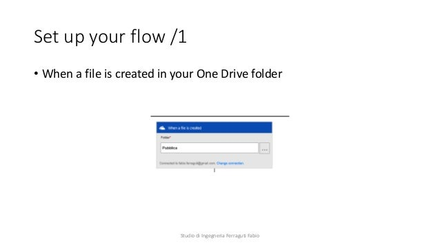 how it works dvr webcam onedrive edition