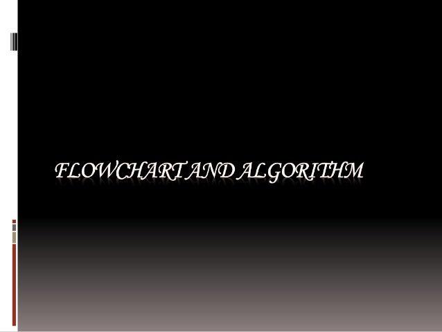 Line Drawing Algorithm Flowchart : Flowchart and algorithm
