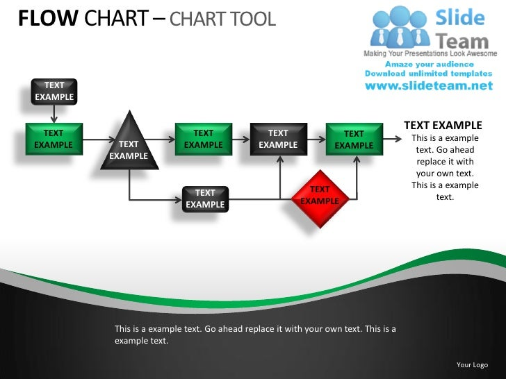 Examples of flow diagram powerpoint electrical work wiring diagram flow chart powerpoint presentation slides ppt templates rh slideshare net data flow diagram powerpoint flow chart ccuart Choice Image
