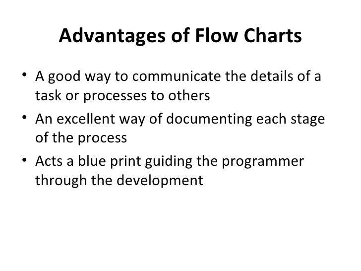 advantages of process flow diagram data wiring diagram site Utility Flow Diagram advantages of process flow diagram data wiring diagram today block flow diagram advantages of process flow diagram