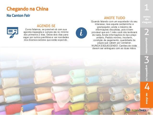 China mochila diária fabricantes, fornecedores, fábrica