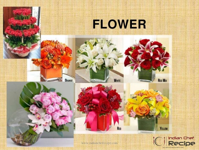 Flower Arrangement In Lobby,How To Keep A House Clean With A Big Family