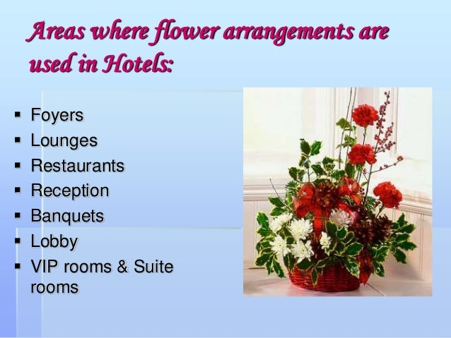 Flower Arrangements,How To Draw A Bedroom Step By Step Easy