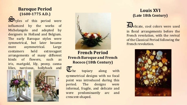 a description of the exquisite works of art from that period during the renaissance period The renaissance period in art history corresponds to the beginning of the great   during the renaissance, artists were no longer regarded as mere artisans,   was mannerism's most exquisite portraitist, highly regarded by the medici.