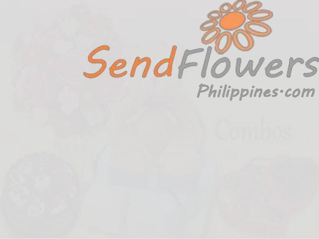 We provide service of delivery of flowers, cake, teddy, chocolate and gift baskets in Philippines. We deliver it same day ...