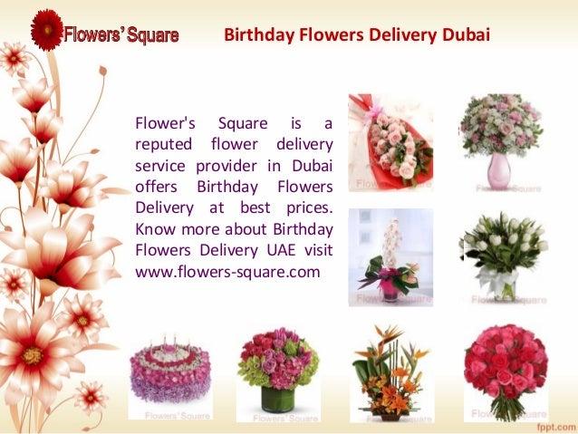 Online flower shop dubai birthday flowers delivery m4hsunfo Gallery