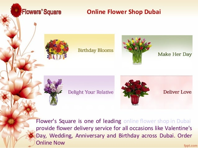 online flower shop dubai flowers valentine 39 s day delivery. Black Bedroom Furniture Sets. Home Design Ideas