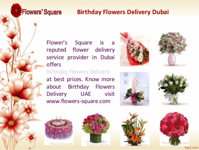 Online flower shop dubai flowers valentines day delivery birthday flowers delivery m4hsunfo