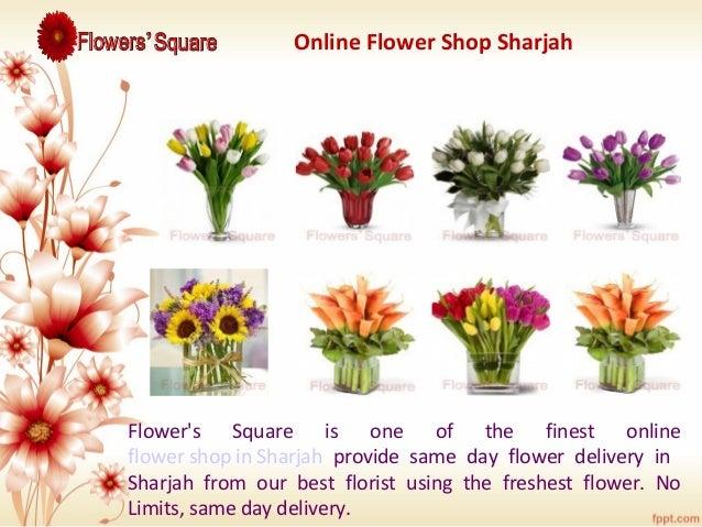 floral shops dubai. Black Bedroom Furniture Sets. Home Design Ideas