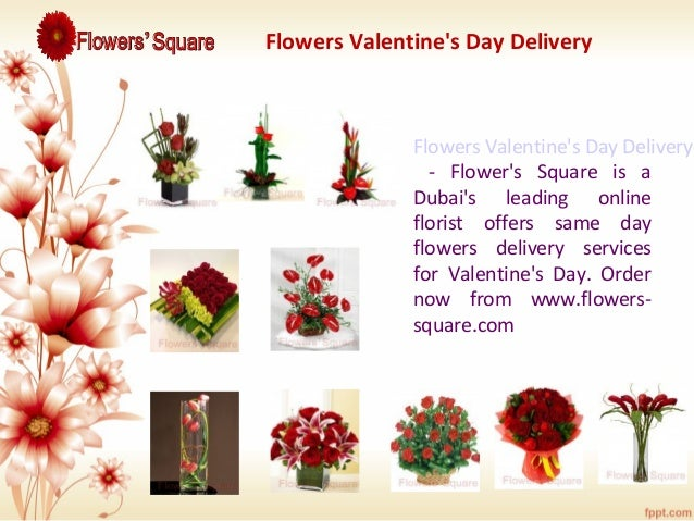 online flower shop dubai, flowers valentine's day delivery, Ideas