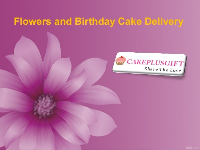 Birthday Cake And Flowers Delivery In Hyderabad