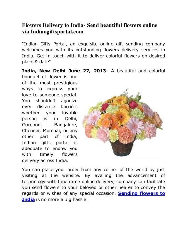 Gift dating website Indien