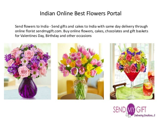 Online flowers portal send my gift indian online best flowers portal send flowers to india send gifts and cakes to india negle Gallery