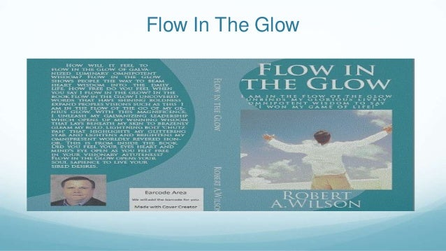 Flow In The Glow