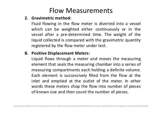 Blood vessel diameter measurement by ultrasound.