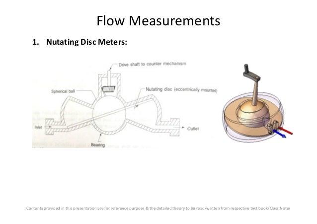 strain gauge measurement nptel pdf