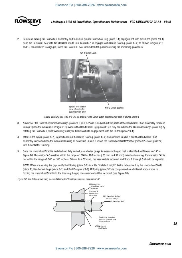 limitorque l120 wiring schematic auto electrical wiring diagram u2022 rh 6weeks co uk