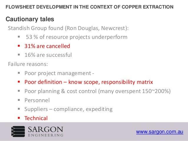cost estimation handbook for the australian mining industry pdf