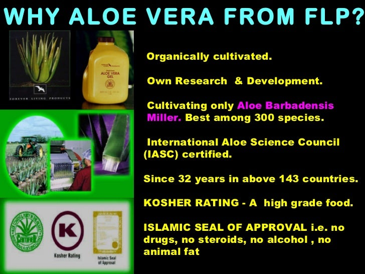 Global Aloe Vera Gel Market Research Report 2018