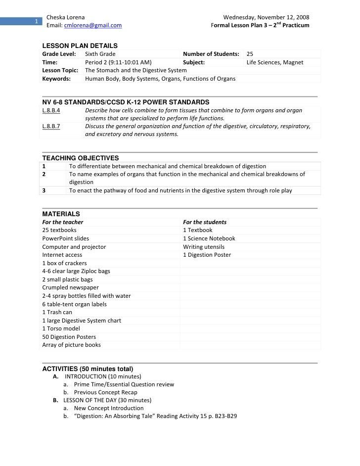 Medical Terminology Worksheet 005 - Medical Terminology Worksheet