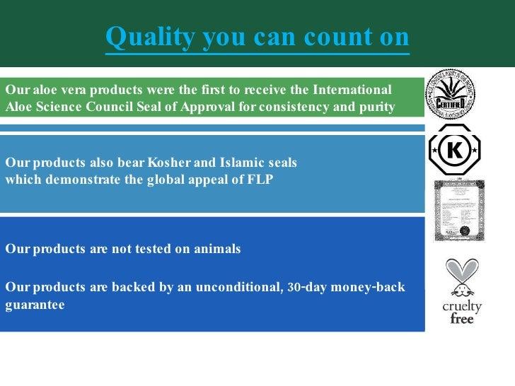 Family Limited Partnership - FLP