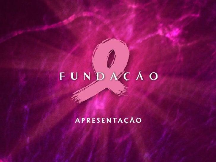 O número de casos novos de câncer de mama esperados para o Brasil em 2010 será de 49.240, quase 50.000, com um risco estim...