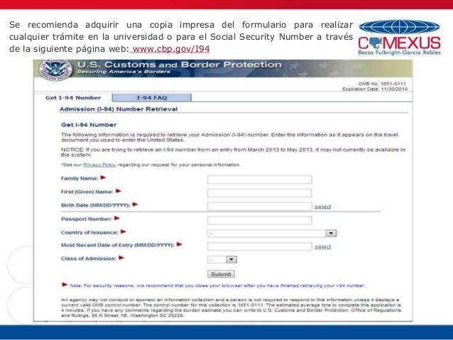 ssa 22014 Olguín-barreto y61 ssa basic methods 12 12 responsabilidades sanitarias 2012 sánchez-pérez l que establece los criterios para la ejecución de proyectos de investigación para la salud.