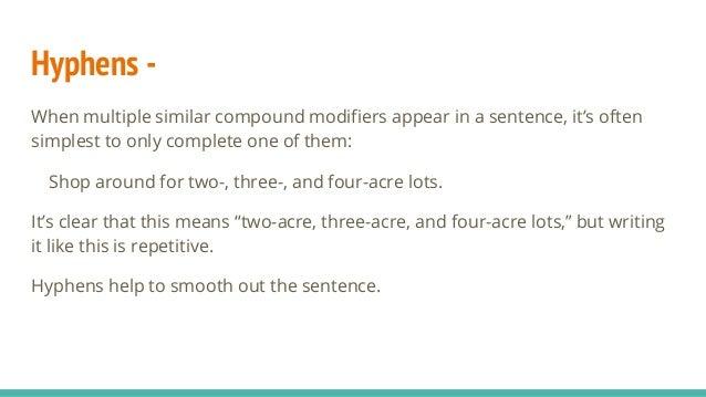 Wikipedia:Manual of Style/Abbreviations