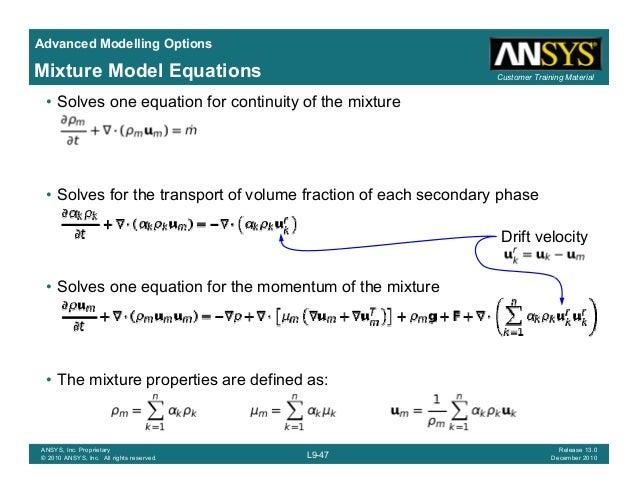 german volume training program pdf