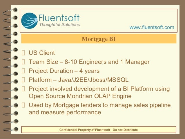 US Client Team Size – 8-10 Engineers and 1 Manager Project Duration – 4 years Platform – Java/J2EE/Jboss/MSSQL Project inv...
