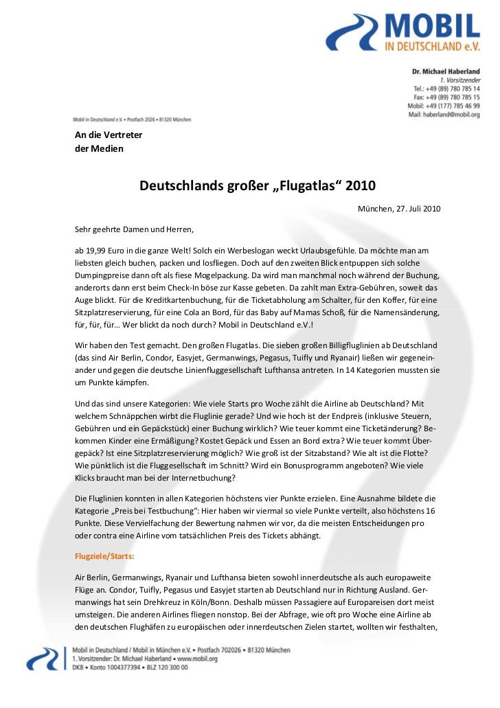 """AndieVertreter    derMedien                             Deutschlandsgroßer""""Flugatlas""""2010              ..."""