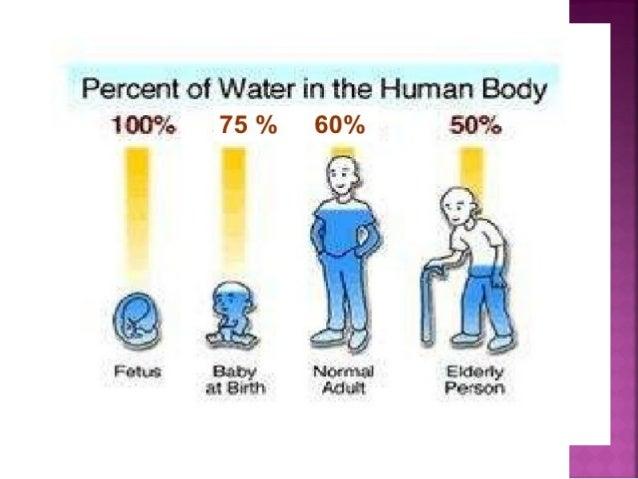 fluid and electrolyte imbalance, Skeleton