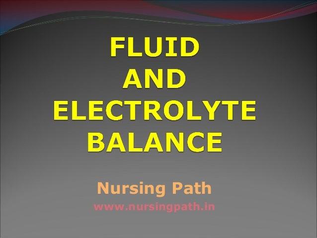 Nursing Path www.nursingpath.in