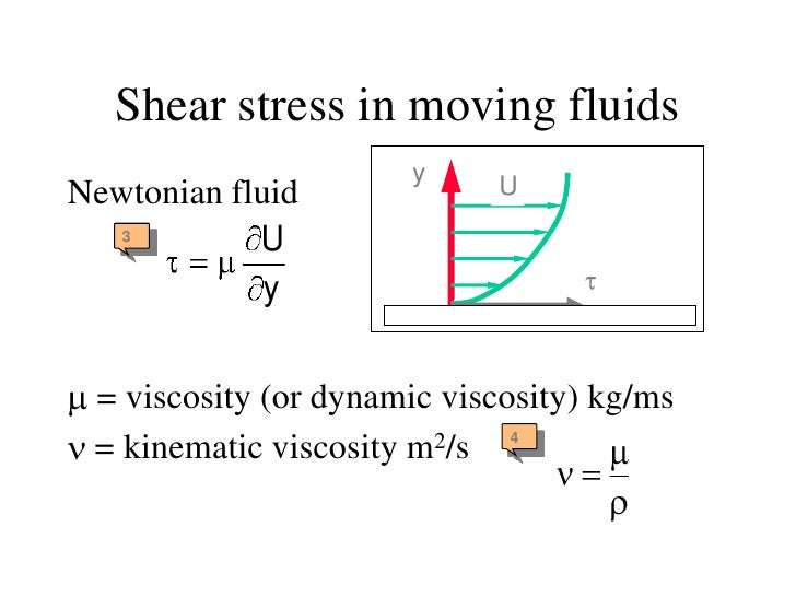 fluid dynamics and flow rate Monophasic fluid flow the multiphase flu-ids segregate by gravity with the heavy fluid at the bottom of the pipe the mixing layer moves towards the top of the pipe, and this domain has the most complex flow structure with large gradients of veloc-ity and holdup distributions at low flow rates, backflow may occur, where water is recirculated.