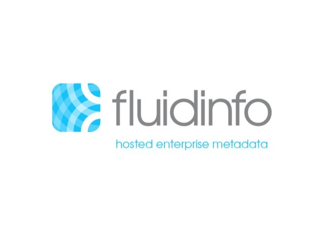 Its really hard for companies to unify data                                Difficult to do:                               ...