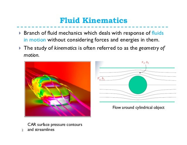 Math 705: Mathematical Fluid Dynamics (from University of ...