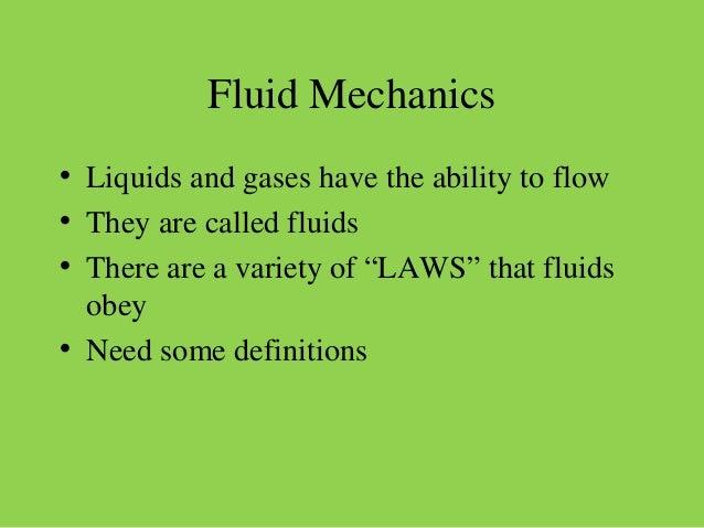 Hydraulics, mechanics of fluids, engineering education; selected writings of Hunter Rouse.